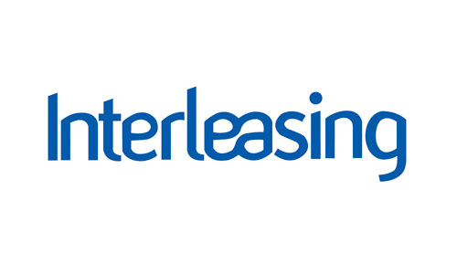 Interleasing
