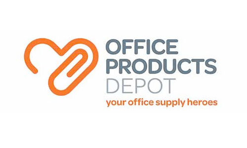 Office Products Depot