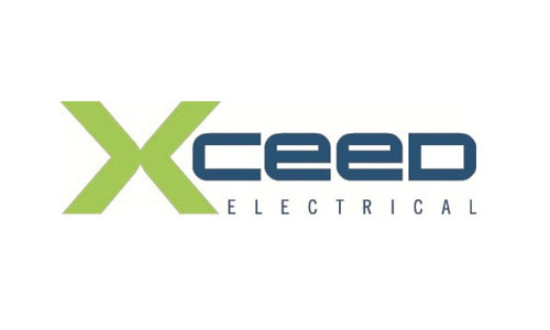 Xceed Electrical